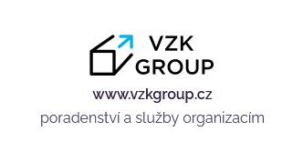 vzk group.PNG