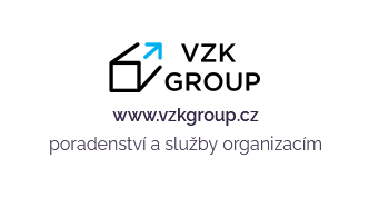 bvzk group.PNG